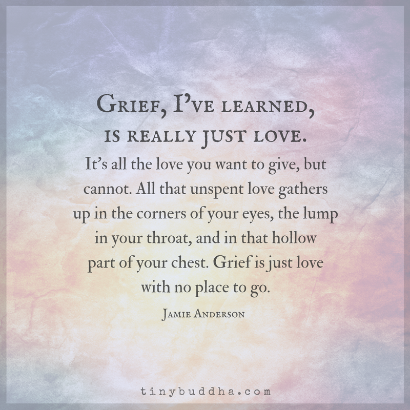 https://tinybuddha.com/fun-and-inspiring/grief-is-love-with-nowhere-to-go/